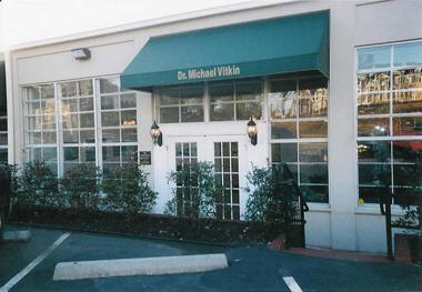 Vitkin Clinic - Marietta, Georgia